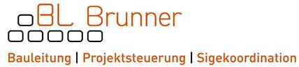logo-bl-brunner